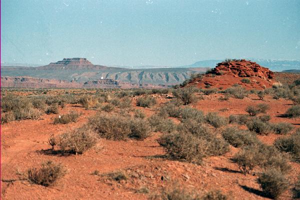 Canyonlands-85-2-028