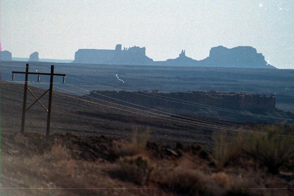 Canyonlands-85-2-038