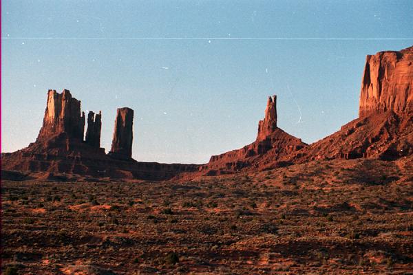 Canyonlands-85-2-063