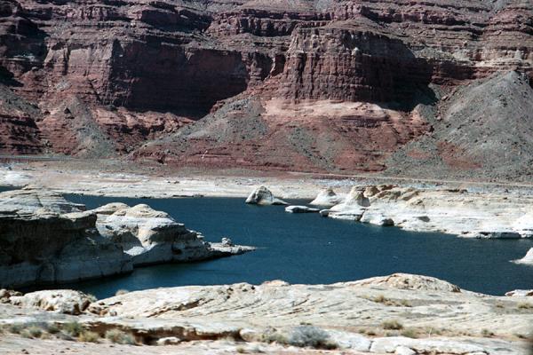 Canyonlands-85-2-108