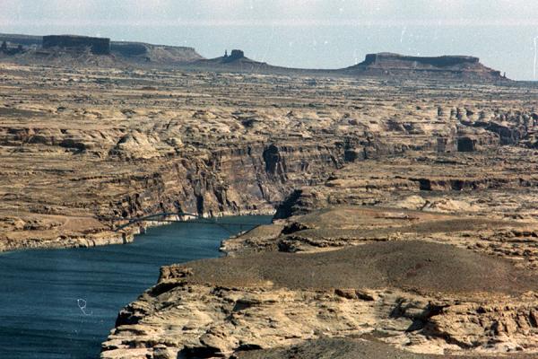 Canyonlands-85-2-115