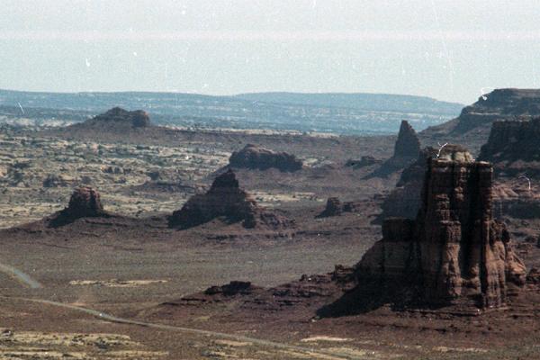 Canyonlands-85-2-118