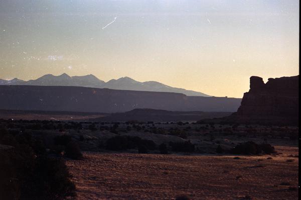 Canyonlands-86-1-002