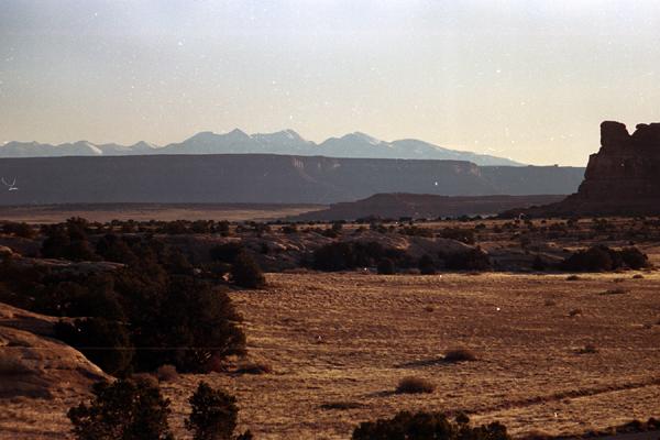 Canyonlands-86-1-013