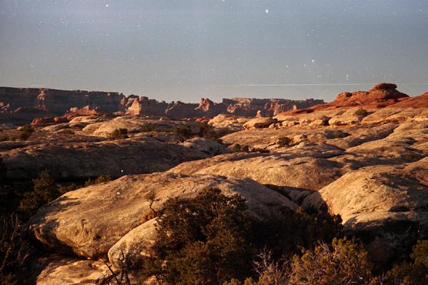 Canyonlands-86-1-015
