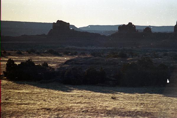 Canyonlands-86-1-020