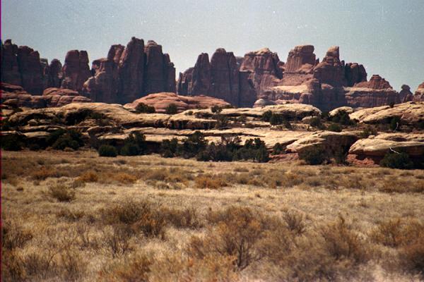 Canyonlands-86-1-039