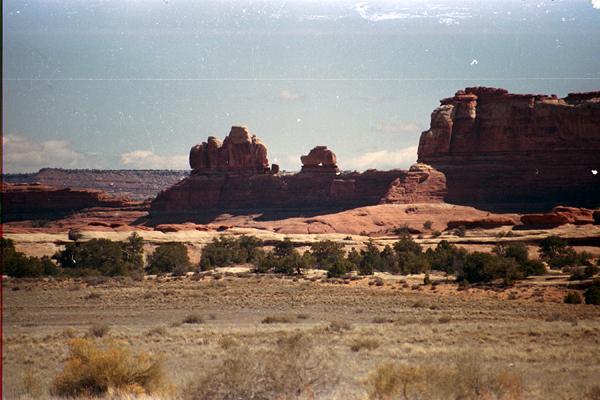 Canyonlands-86-1-041