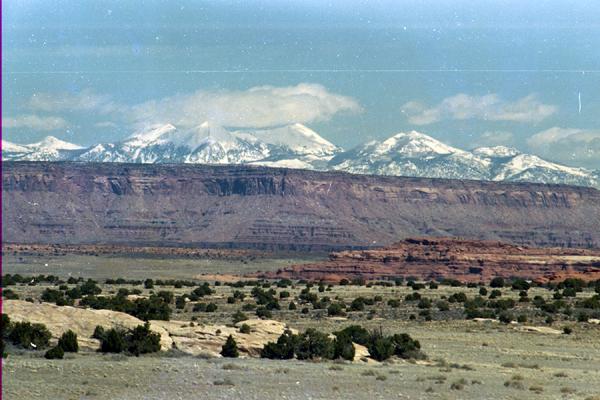 Canyonlands-86-1-045