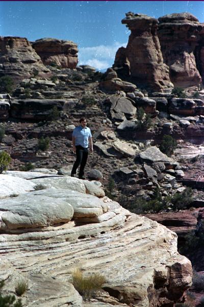 Canyonlands-86-1-053