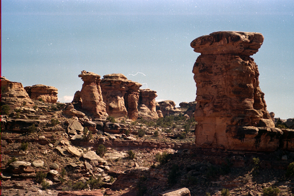 Canyonlands-86-1-056