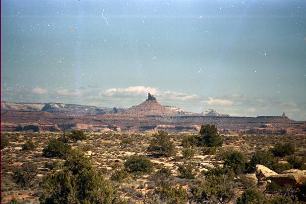 Canyonlands-86-1-061