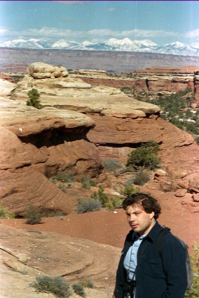 Canyonlands-86-1-076