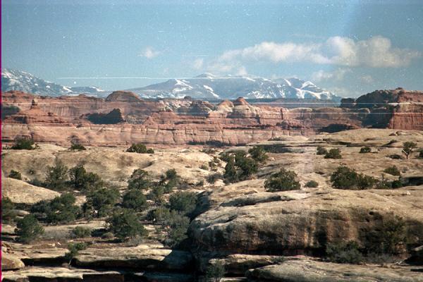 Canyonlands-86-1-083