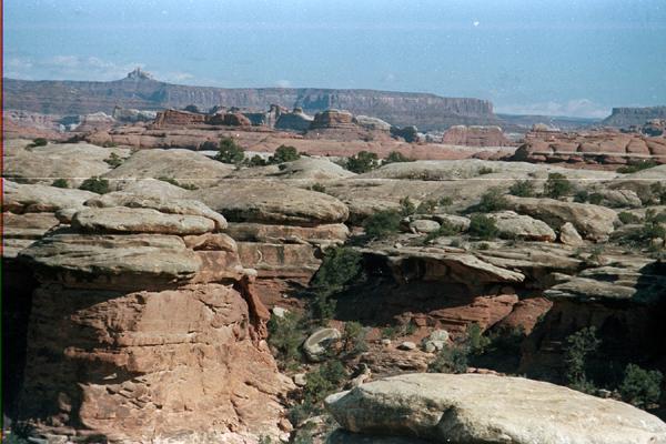 Canyonlands-86-1-088
