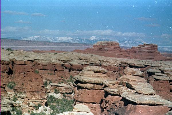 Canyonlands-86-1-093