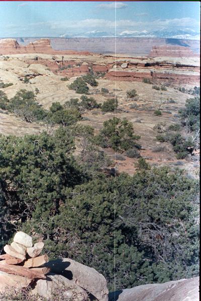Canyonlands-86-1-119