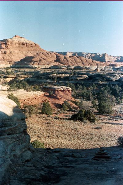 Canyonlands-86-1-133