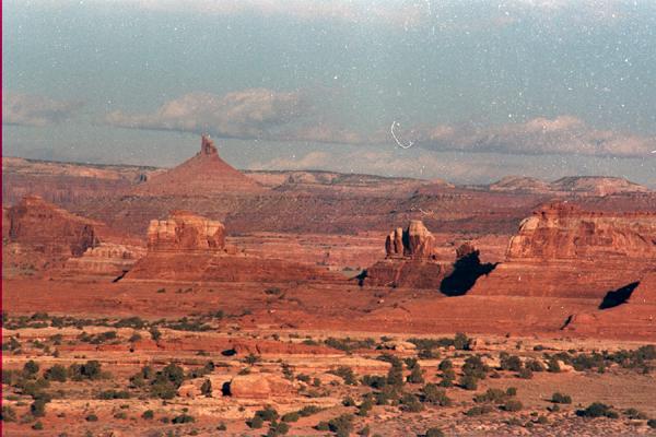 Canyonlands-86-1-148