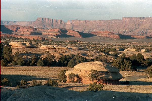 Canyonlands-86-1-155