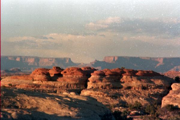 Canyonlands-86-1-156