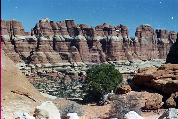Canyonlands-86-1-162
