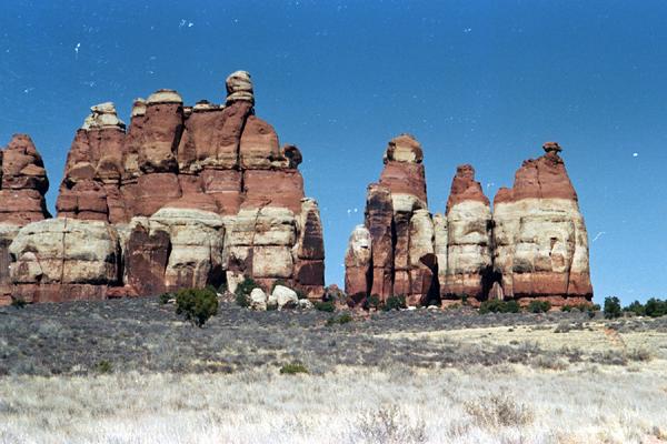 Canyonlands-86-1-174