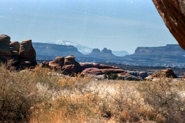 Canyonlands-86-1-176