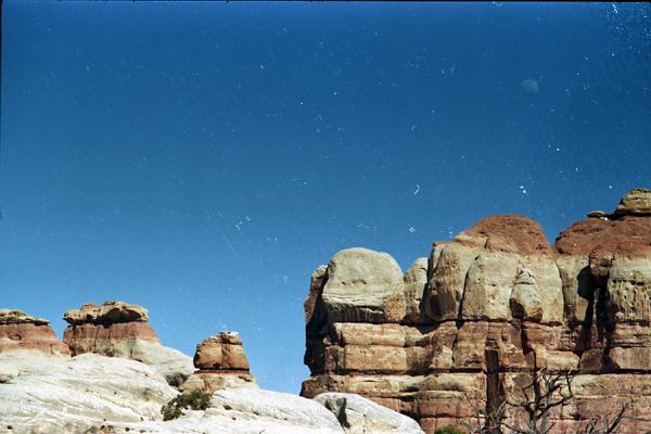 Canyonlands-86-1-189