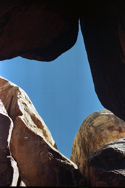 Canyonlands-86-1-205