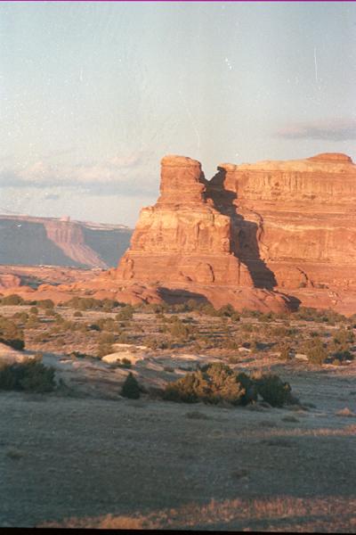 Canyonlands-86-1-228