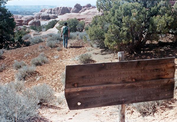 Canyonlands-86-1-271