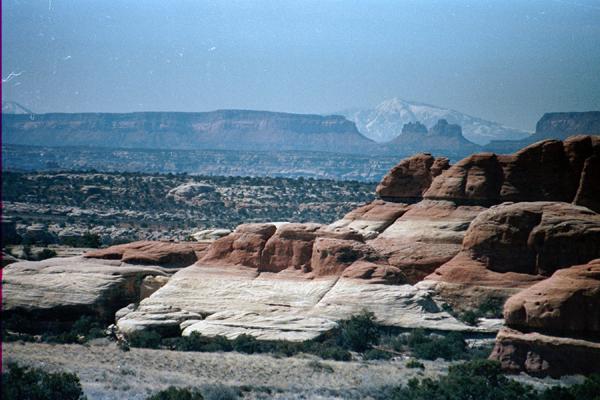 Canyonlands-86-1-280