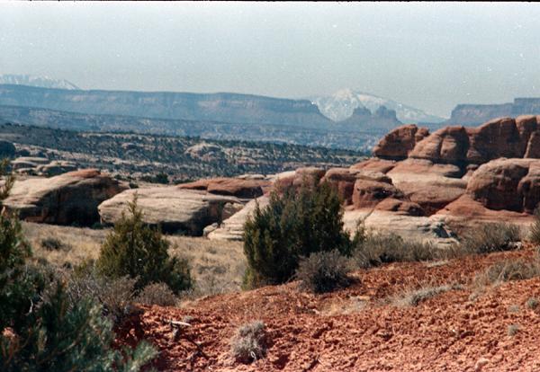 Canyonlands-86-1-283