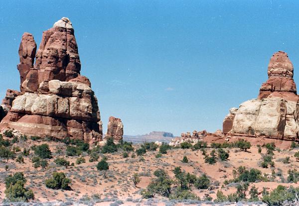 Canyonlands-86-1-288