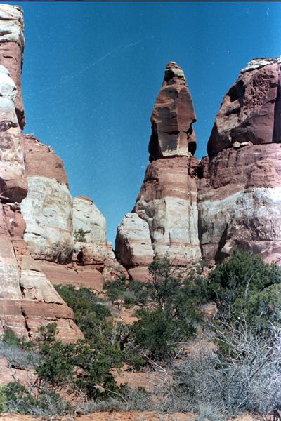Canyonlands-86-1-292