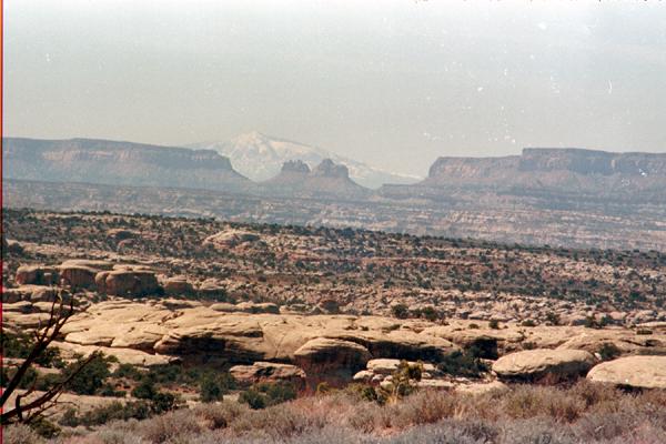 Canyonlands-86-1-301