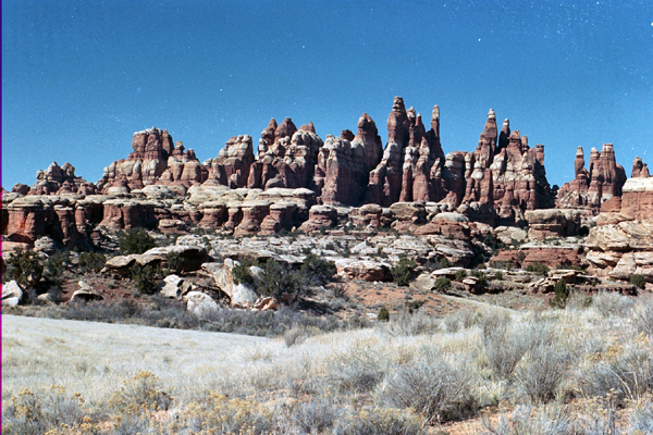 Canyonlands-86-1-305