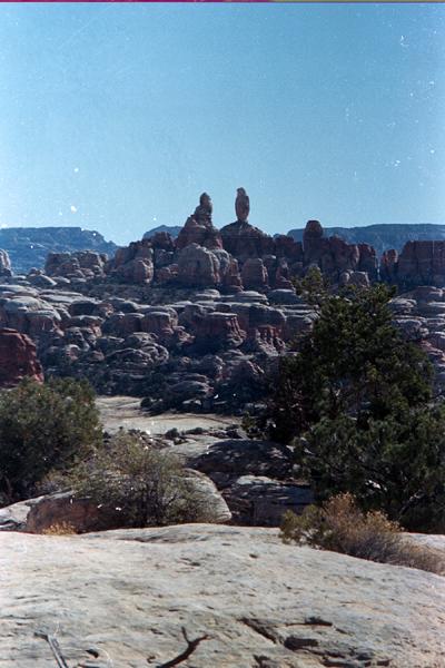 Canyonlands-86-1-310