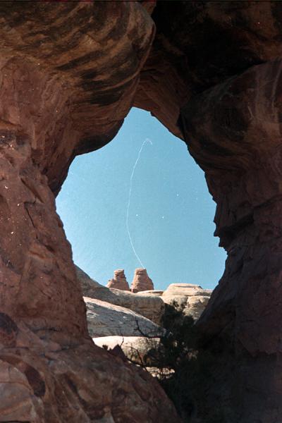 Canyonlands-86-1-314