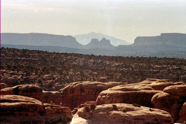 Canyonlands-86-1-320
