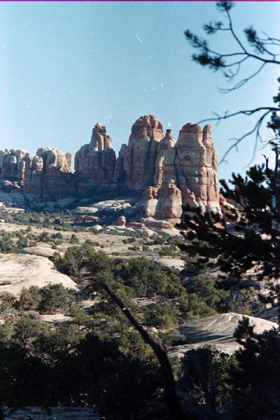 Canyonlands-86-1-327