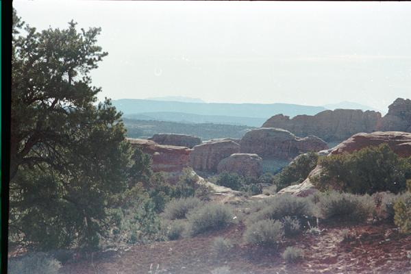 Canyonlands-86-1-331