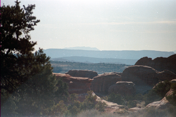Canyonlands-86-1-332