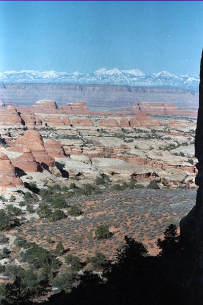 Canyonlands-86-1-333