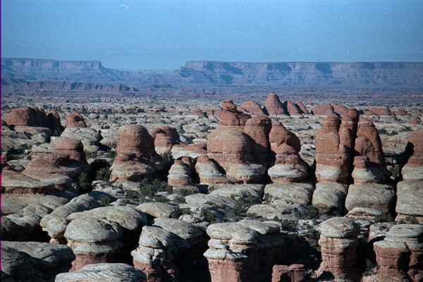 Canyonlands-86-1-334