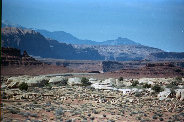 Canyonlands-86-1-360
