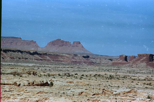 Canyonlands-86-1-370