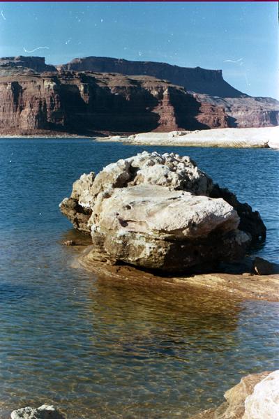 Canyonlands-86-1-386
