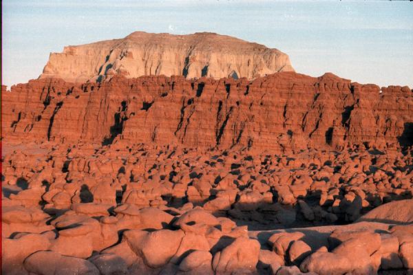 Canyonlands-86-1-432